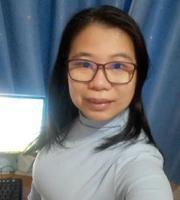 Cindychenzi